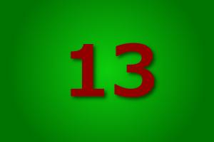 ak_13