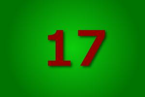 ak_17