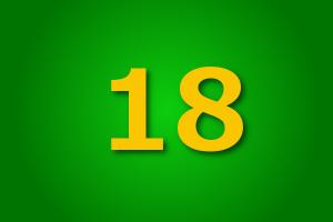 ak_18