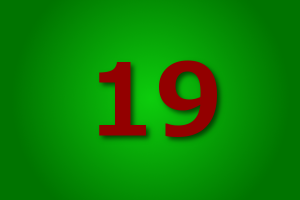 ak_19