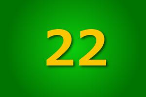 ak_22